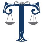 tomlin-law-logo