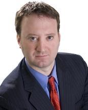 Andrew B. Smith #6761
