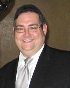 Benjamin G. Kelsen #6741