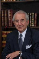 Burton H. Shostak #6751