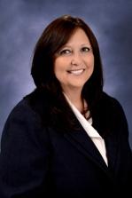 Donna A. Napolitano #6773