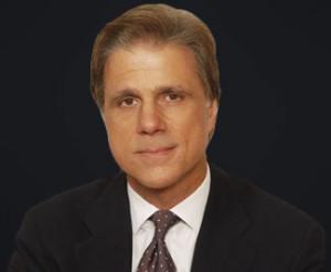 Jeffrey J. Shapiro #6738