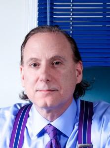Jeffrey M. Goldstein #6806