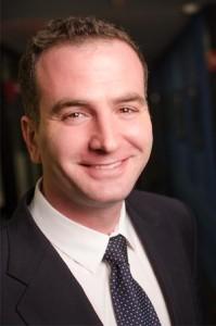Jeffrey M. Kurzon #6743