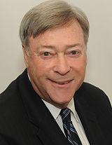 Joel J. Ziegler #6811