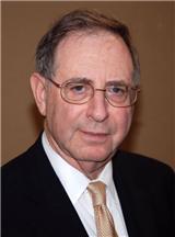 Norman W. Bernstein #6724