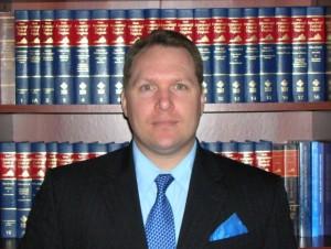 Patrick M. McGraw #6754