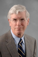 Peter Sullivan #6768