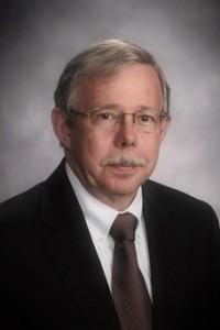 Robert H. Kutzuba #6789
