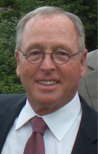 Robert S. Hark #6823