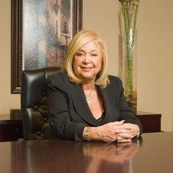 Sharon Wechsler Smolar #6816