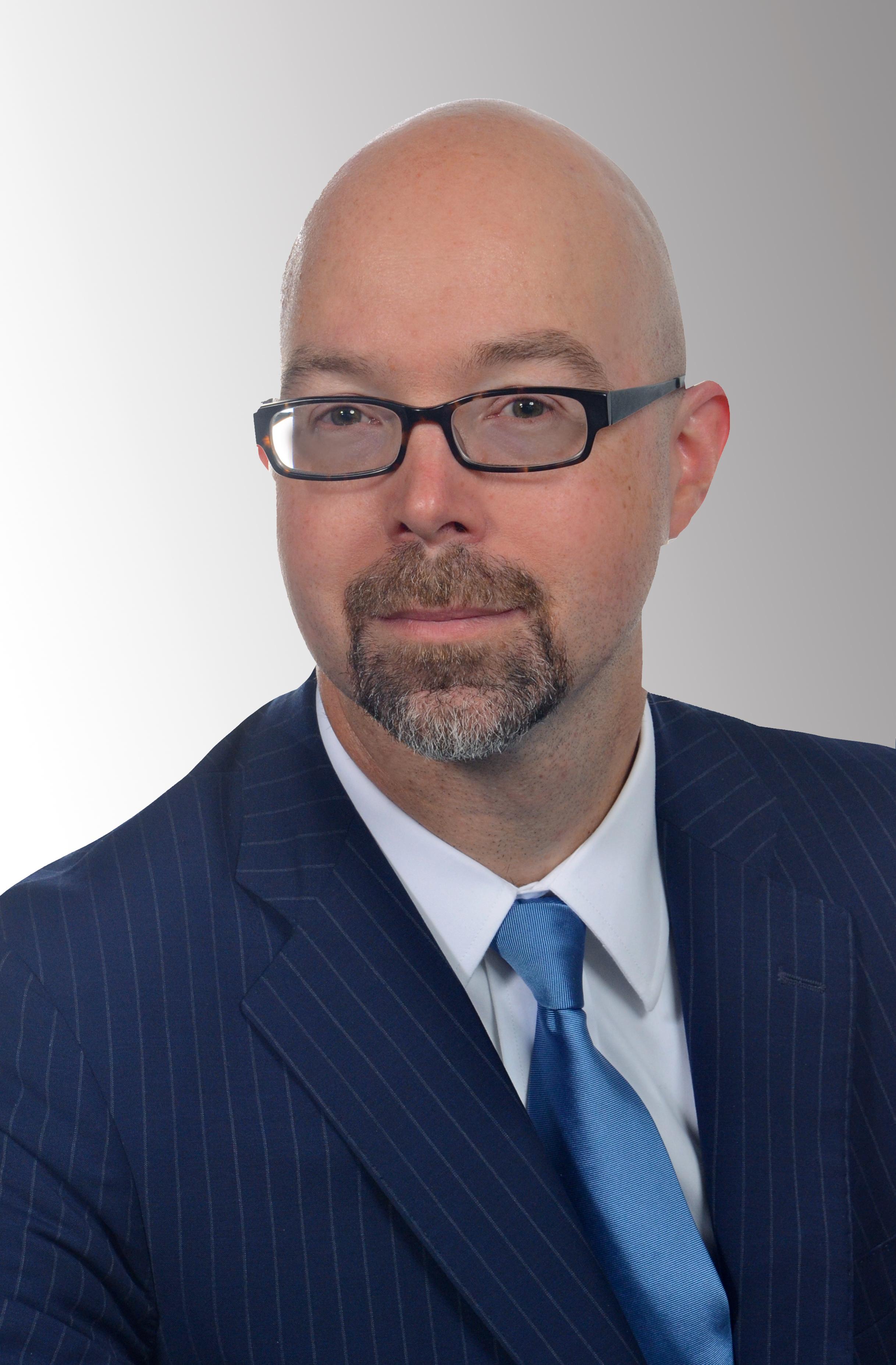 Top Attorney – Brian J. O'Connor – Top Attorneys of North