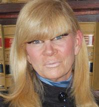 Karen D. McGuire #6840