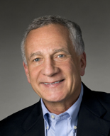 Mark L. Scheier #6905