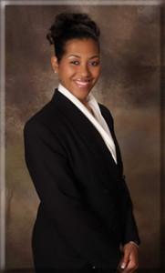 Nadine A. Brown #6904