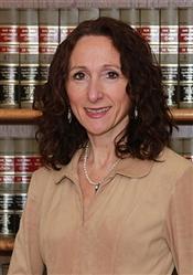 Nancy Levitin #6953