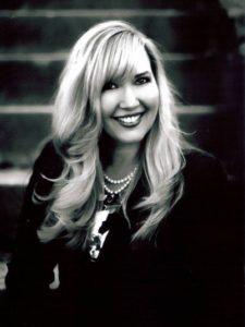 Susan J. Van Zant #6922