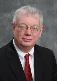 Andrew L. Smith #7014