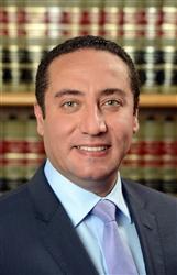 Ayman Soliman #6955
