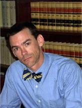 Byron T. Smith #7029