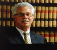 David H. Cotter
