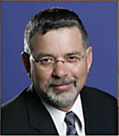 Domingo C. Rodriguez #6967