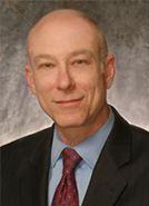 Jeffrey Brinen #7046