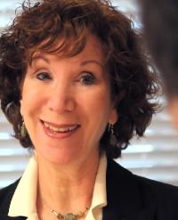 Linda L. Eliovson #7005