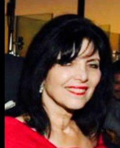Lynne K. Lechter