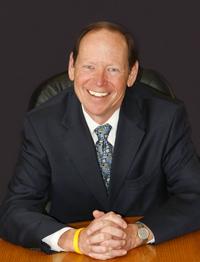 Paul E. Rumler #7053