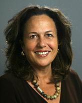 Susan Davis #6983