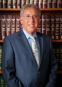 Howard M. Kahalas #7172