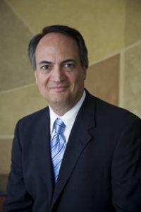 Joseph Miroballi #7102