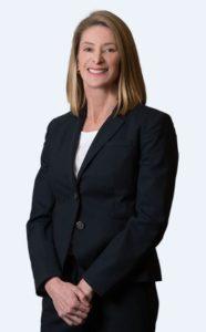 Kelly Bennison Schaet #7146