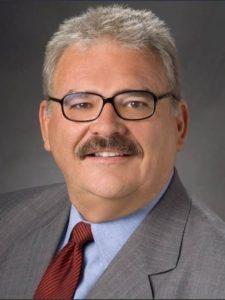 M. Dean Sutton #7096