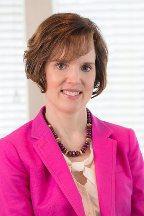 Margaret Behringer Maloney #7110