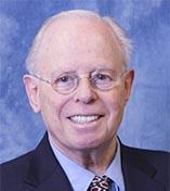 Morton H. Rosen #7184