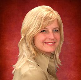 Natalie F. Grubb #7109