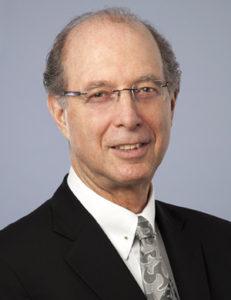 Stephen G. Limmer #7150
