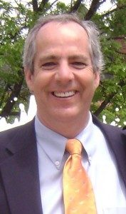 Charles E. Luceno #7269
