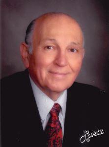 Frank M. Polasky #7246