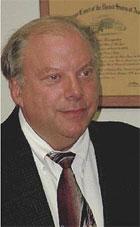 Howard M. Rosengarten #7222