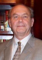 James D. Swain #7276