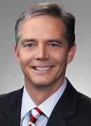 Jeffrey J. Cox #7266