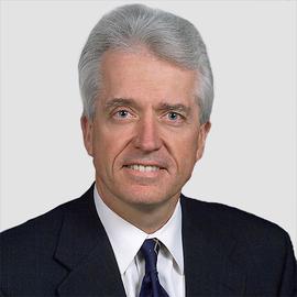 Jim Slattery #7233
