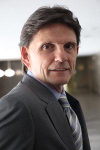 John Avanzino #7232