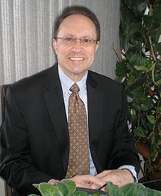 Richard C. Bell #7309