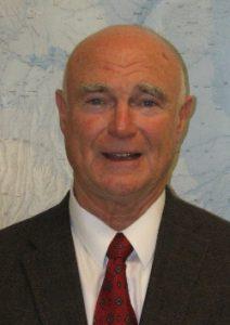 Rick M. Martin #7245