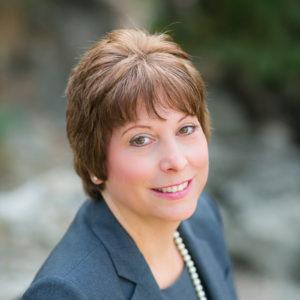 Susan P. Weeks #7294