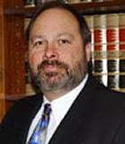 Alan L. Finkel #7388